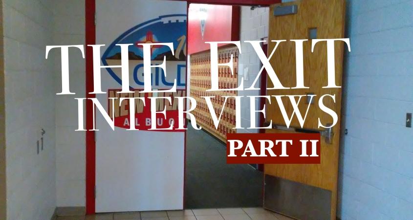 exit-interviews-part-ii-graphic