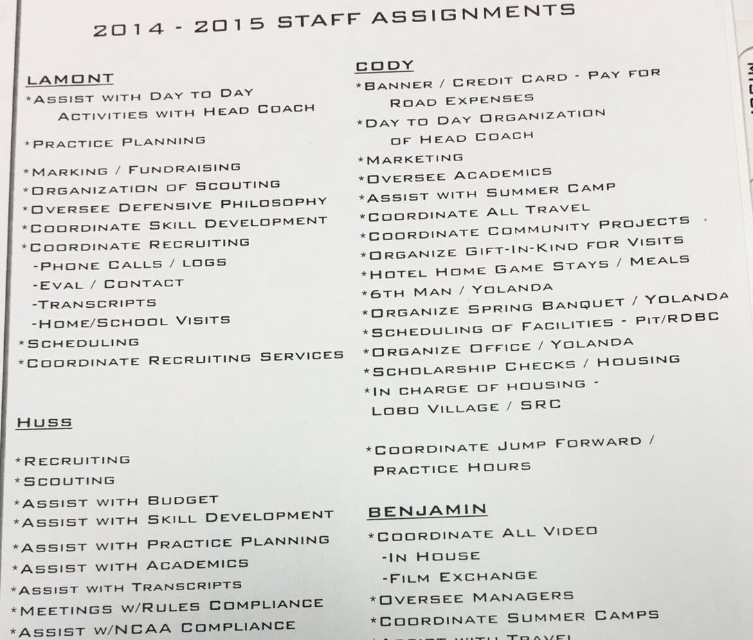 2014-15-staff-assignments-image